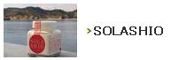 SOLASHIO