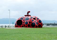 http://www.naoshima.net/wp-content/uploads/2015/09/artmiyanoura-05.jpg