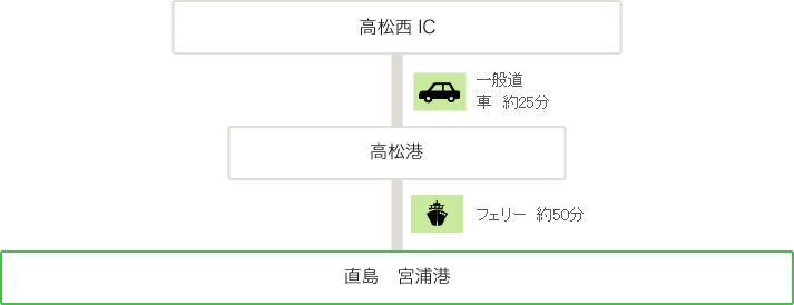 car_jp-02