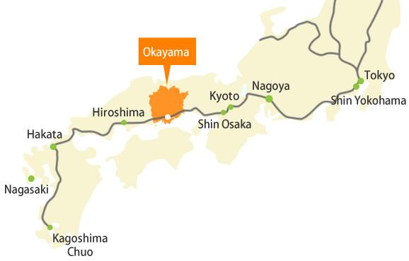 shinkansen_en